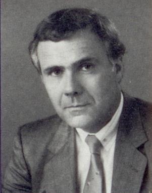 Don Monti