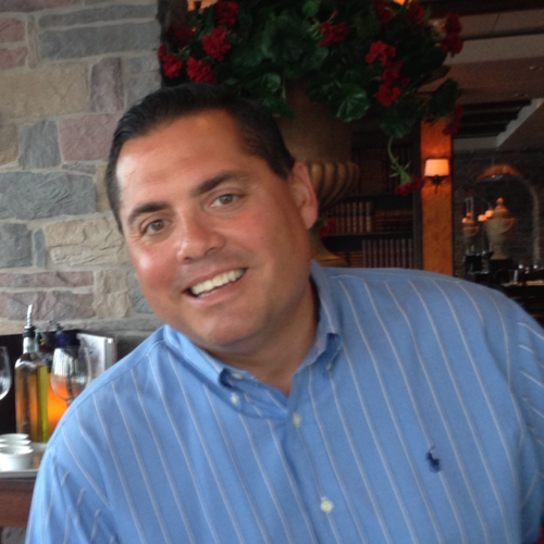 Phil Bucaro