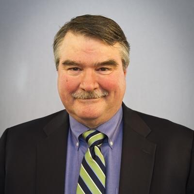 Jim Raabe