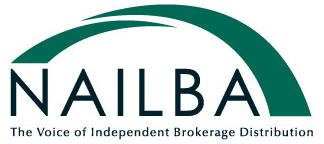 NAILBA-Logo-CMYK